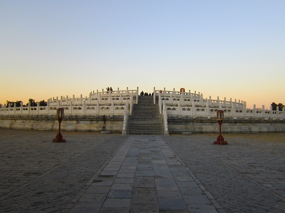 temple_of_heaven 20