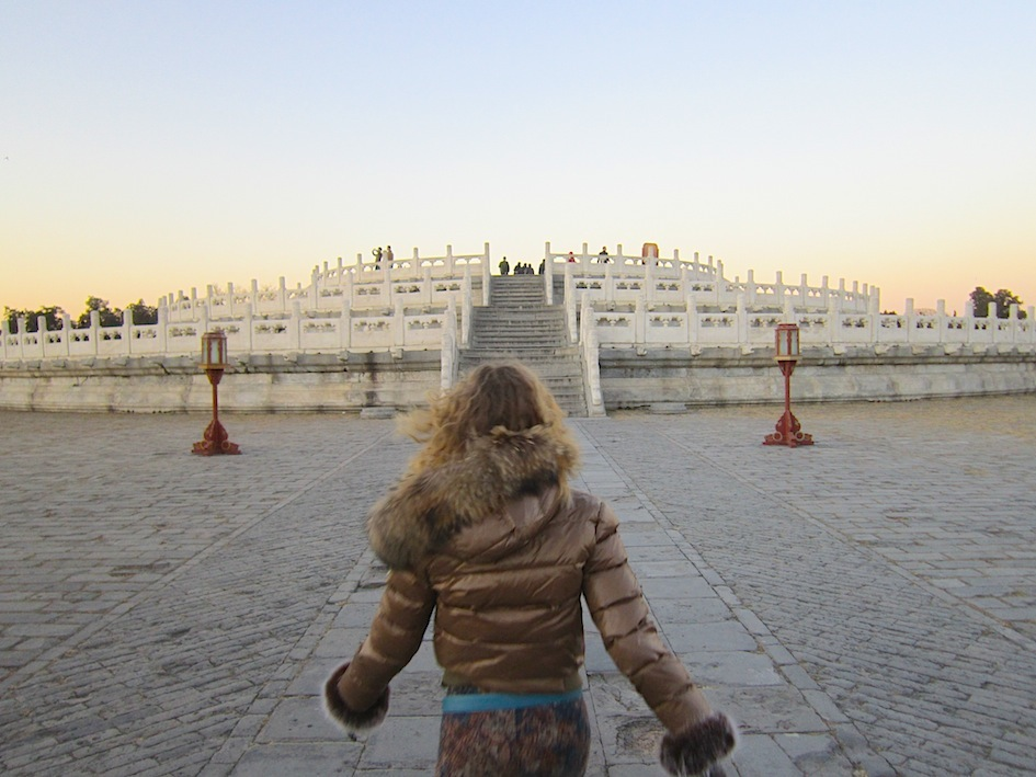 temple_of_heaven 21