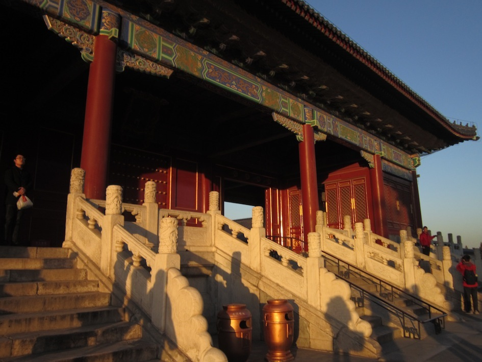 temple_of_heaven 26