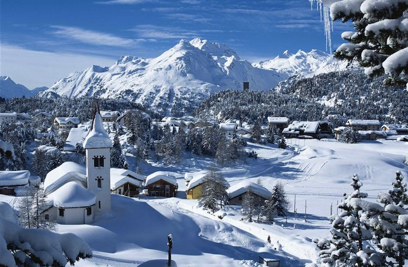 winter_luxury_destinations_engadina