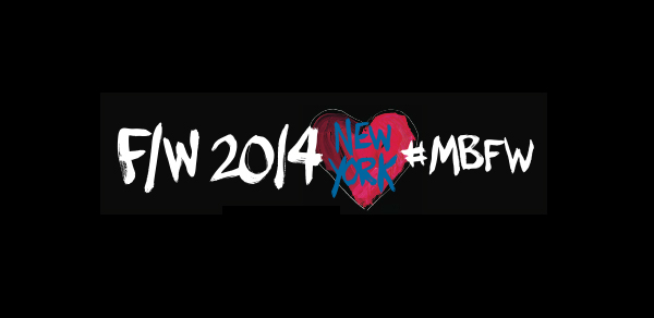MBFW NEW YORK LIVE STREAM SCHEDULE