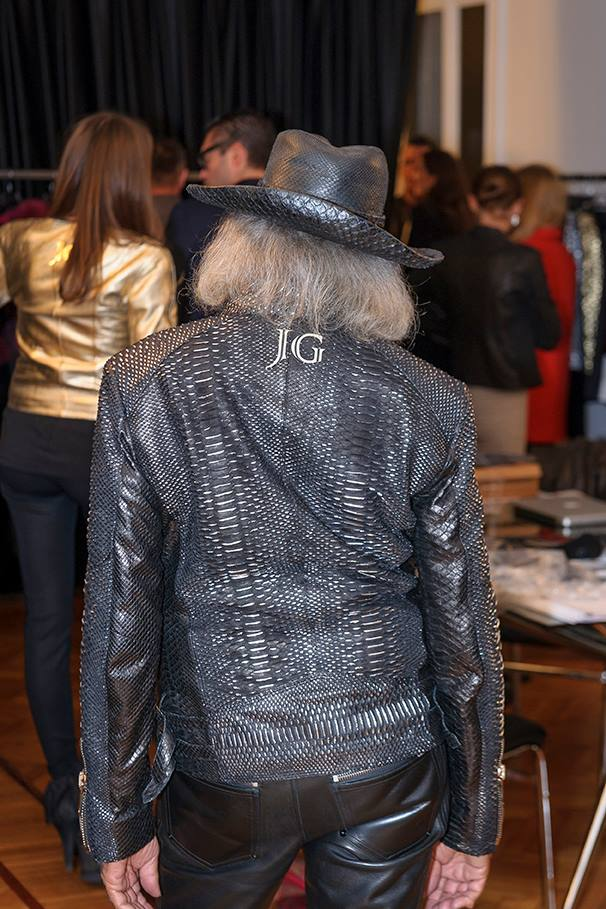 james_goldstein_couture
