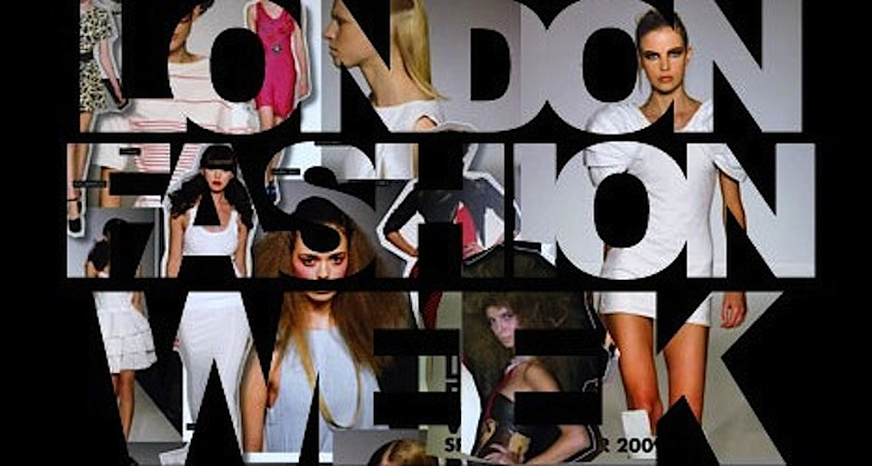 london-fashion-week-logo-cover