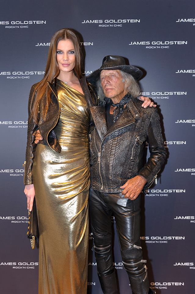 model_marieclaire_james_goldstein