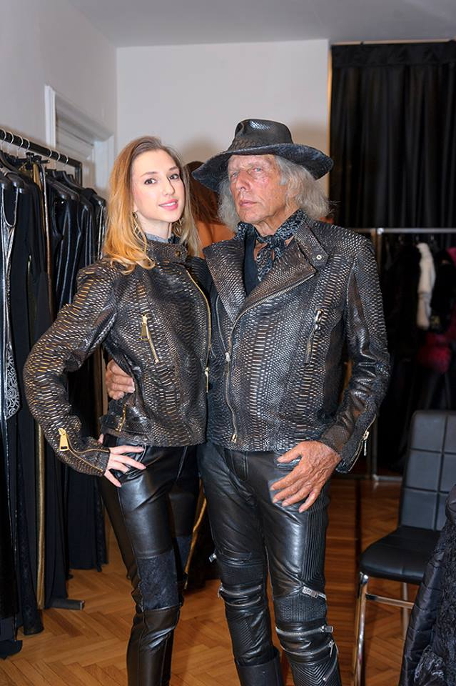 valentina_nessi_james_goldstein_couture