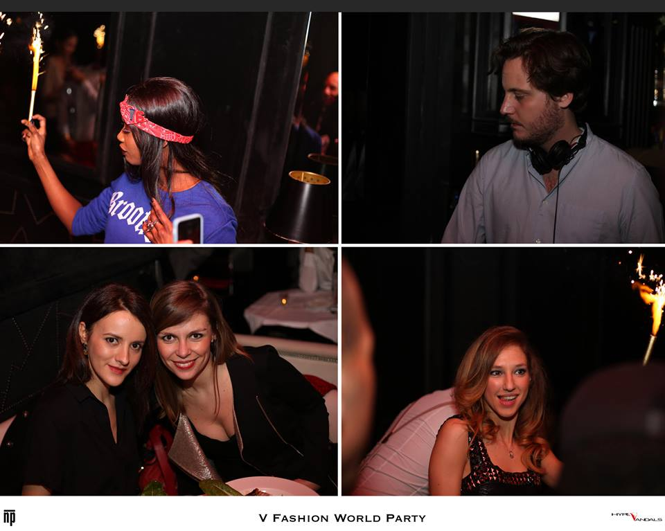 fashion-week-closing-party-cafe-chic