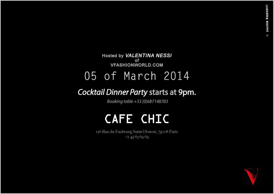 fashionweek_closing_party_cafe_chic_paris