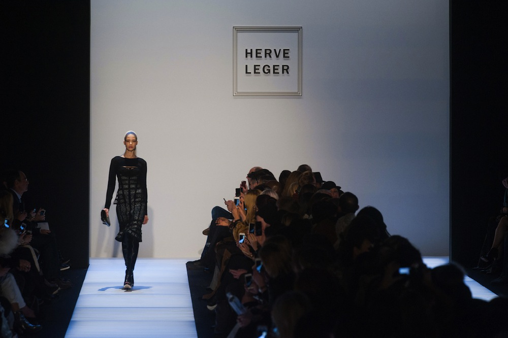 herve-leger-runway-photo