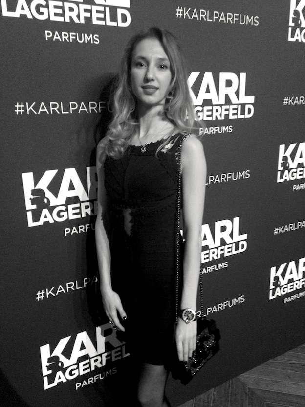 karl-lagerfeld-event-black-and-white