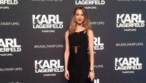 karl-lagerfeld-event-paris cover
