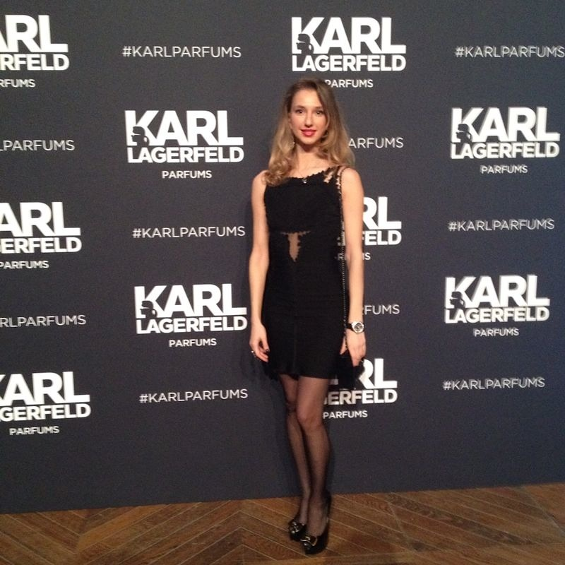 karl-lagerfeld-event-paris