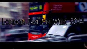 london-fashion-week-2014