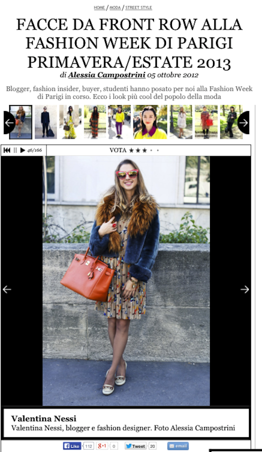 style.it valentina-nessi-blogger-street-style_cover