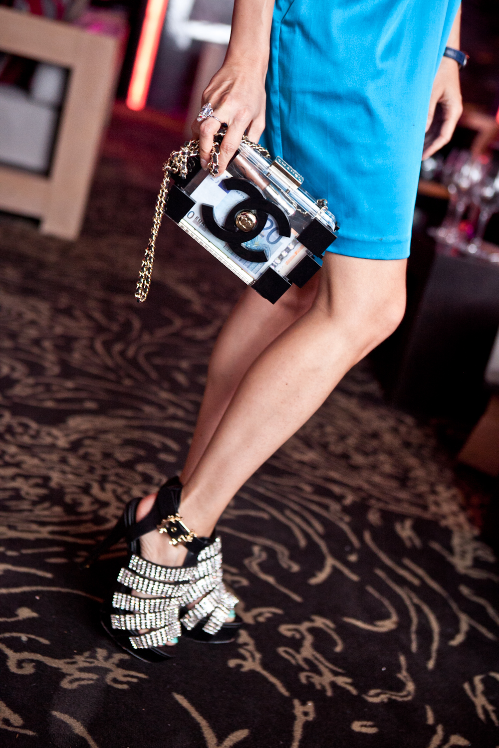 fashion_glamour_accessories_chanel_lego_bag