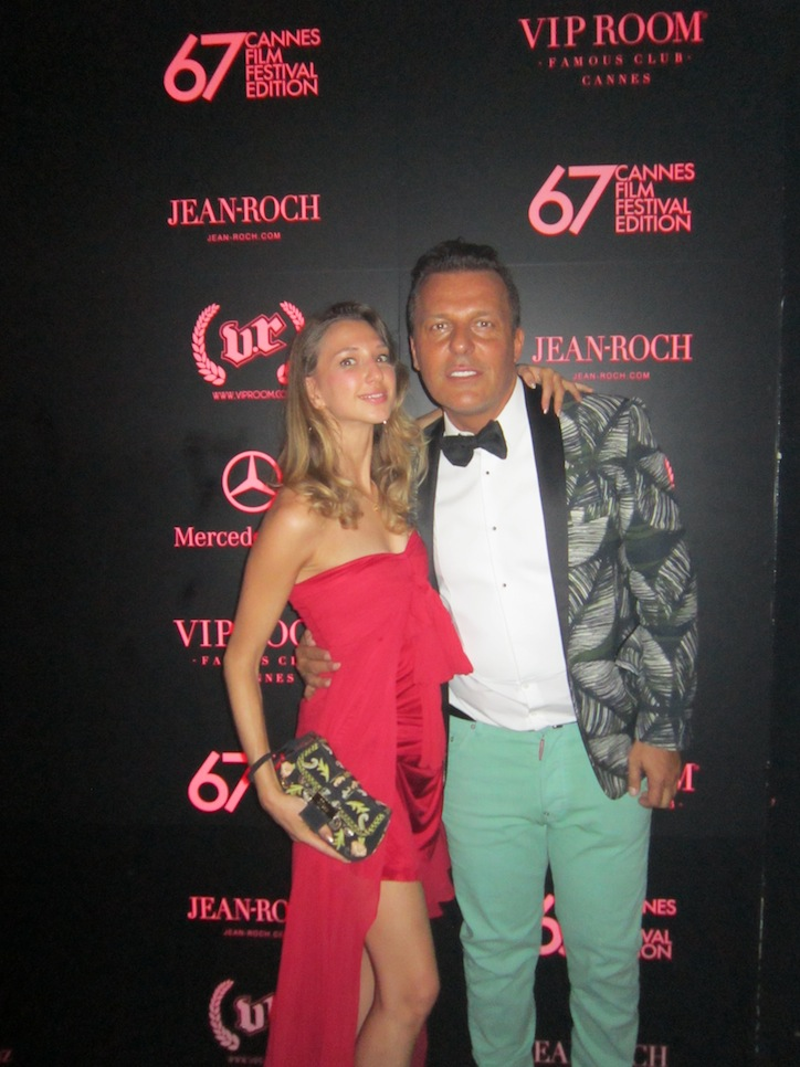 jean_roch_vip_room_red_carpet
