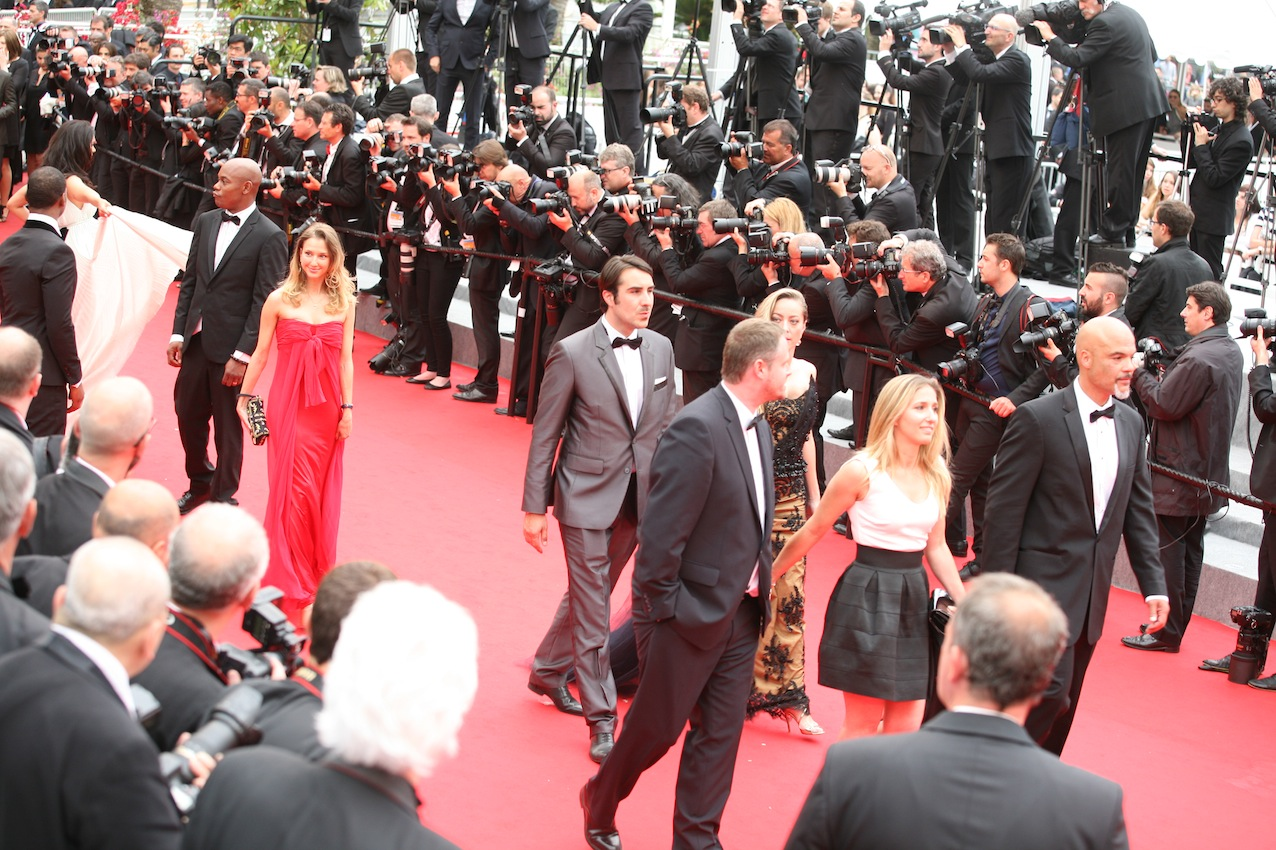red_carpet_valentina_nessi_cannes_film_festival