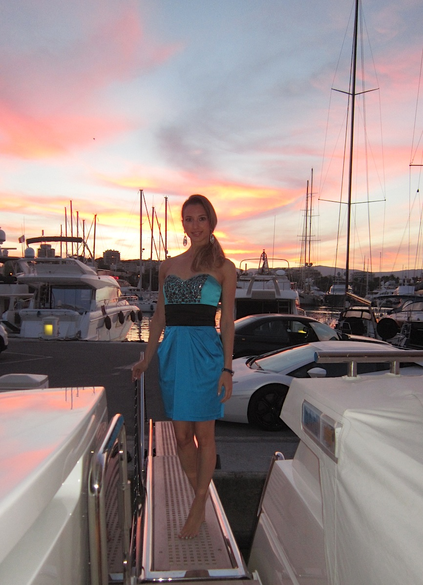 sunset_jetset_babe_girl_fashion_style 06