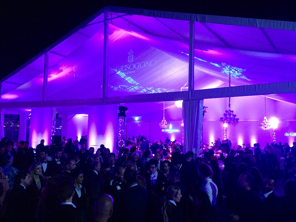 the_expendables_3_party