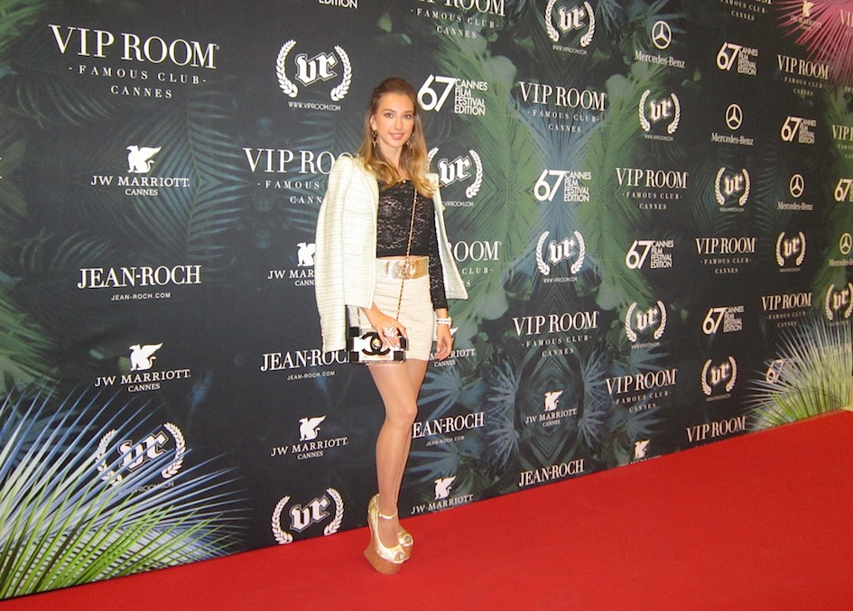 vip_room_red_carpet_cannes