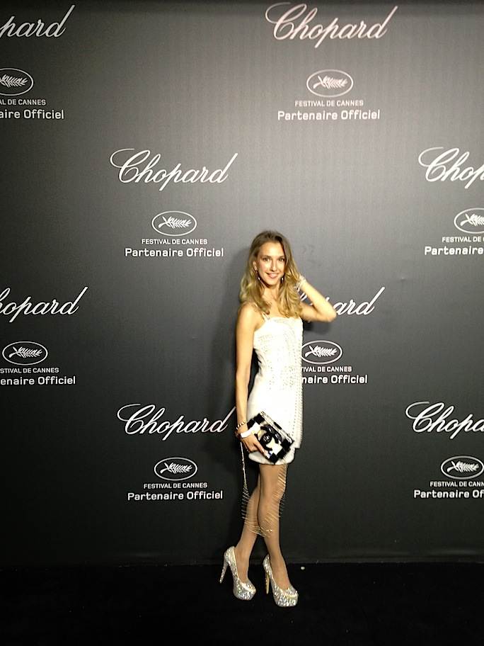 celebrity_at_chopard_gala_event_cannes_film_festival