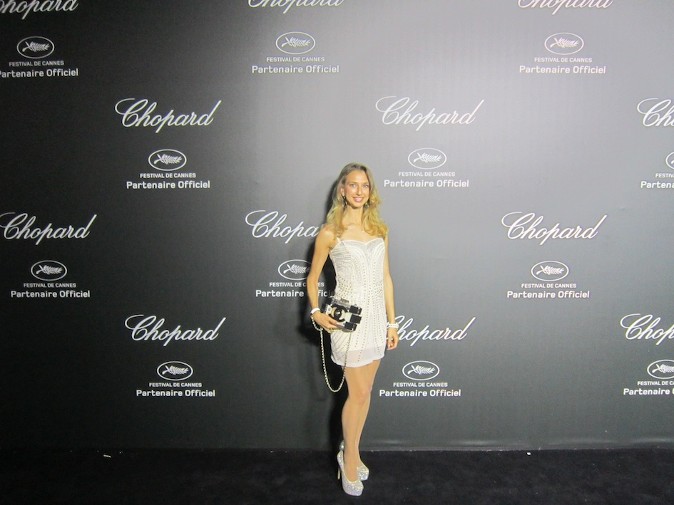 chopard_backstage_event_party_with_valentina_nessi