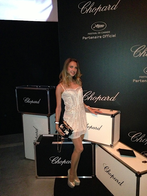 chopard_backstage_party 01