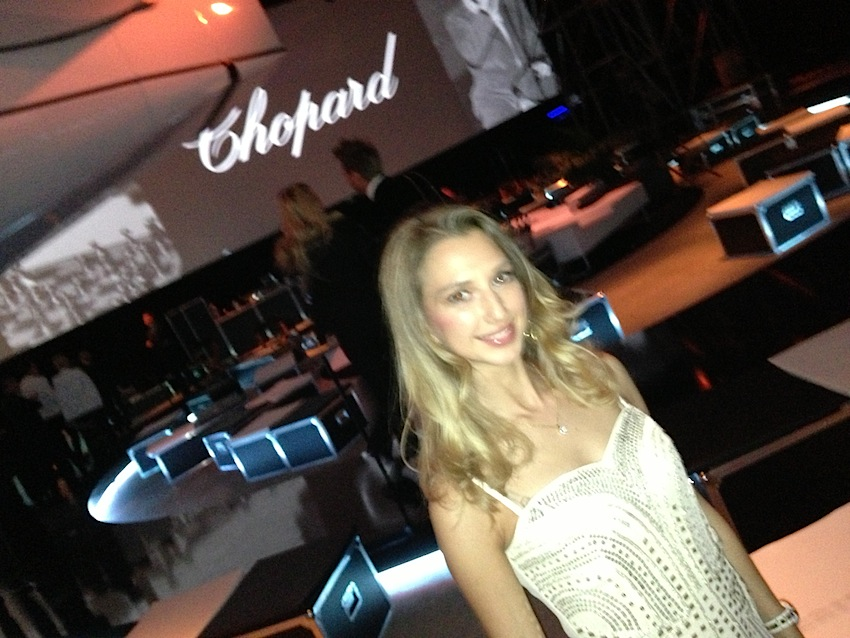 chopard_backstage_party 02
