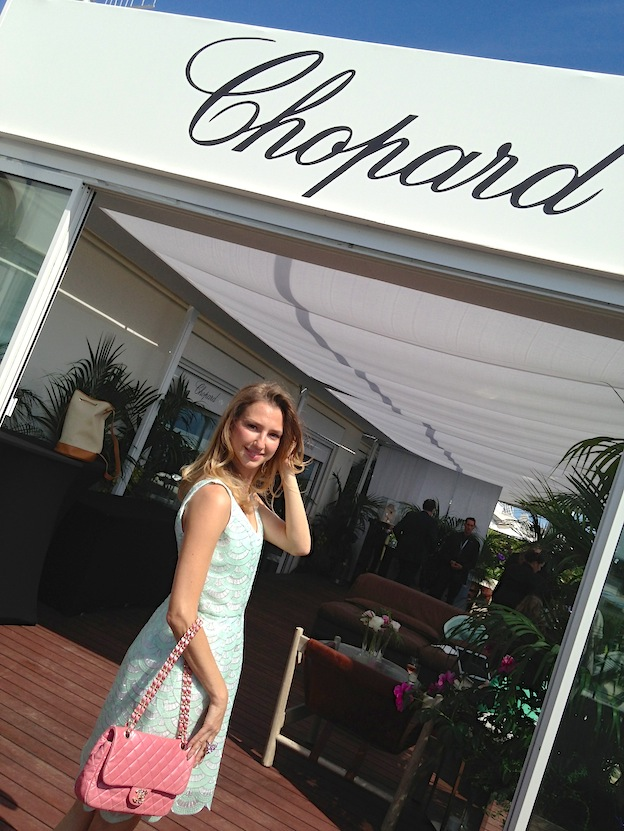 chopard_rooftop_diva_cannes