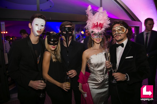 USI ball masquerade affair 04