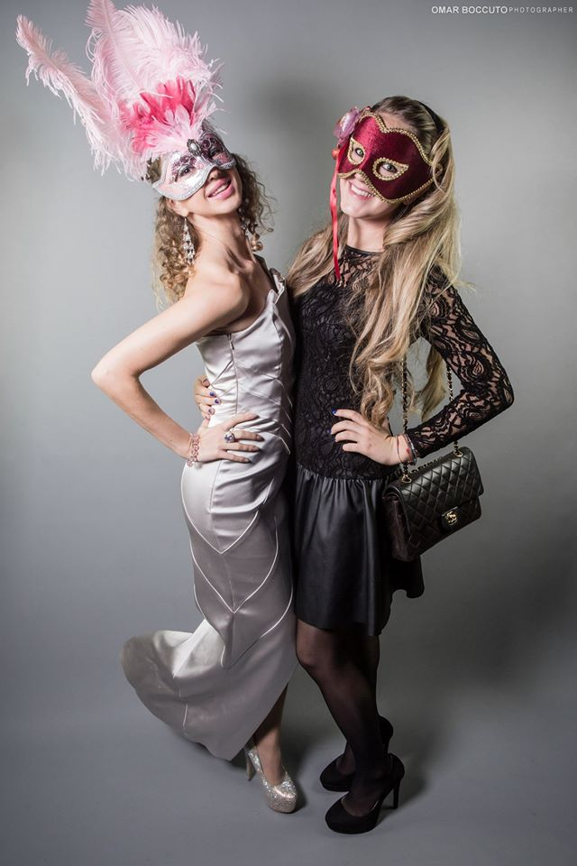 masquerade ball look for girls 05