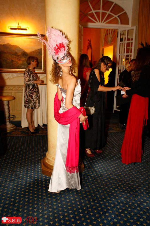 masquerade ball look splendide royal 08