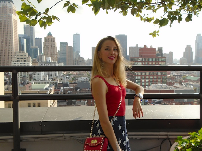 new york fashion blogger rooftop 01