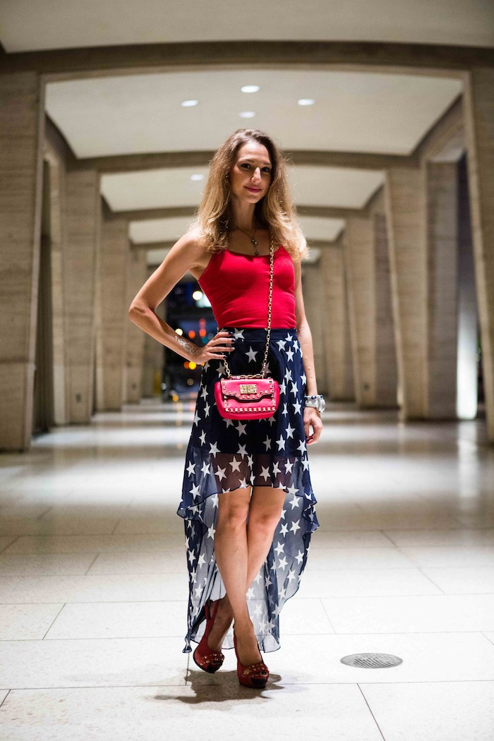 new york fashion week street style fashion blogger 07