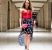 new york fashion week street style fashion blogger  COVER LOOK
