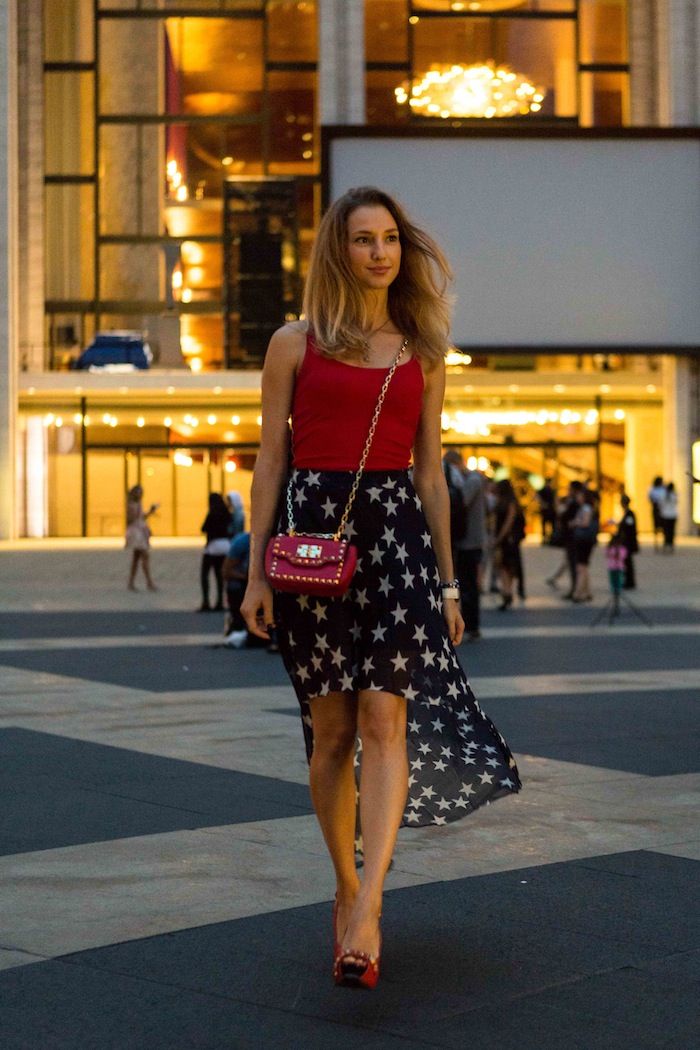 new york fashion week street style fashion blogger valentina nessi 10