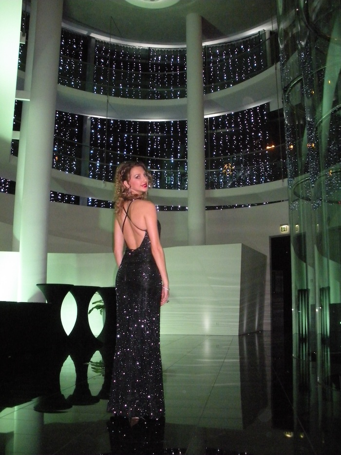 Valentina Nessi luxury evening dress 05 metamprphosis Lugano