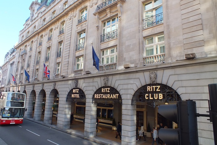 london ritz carlton 23