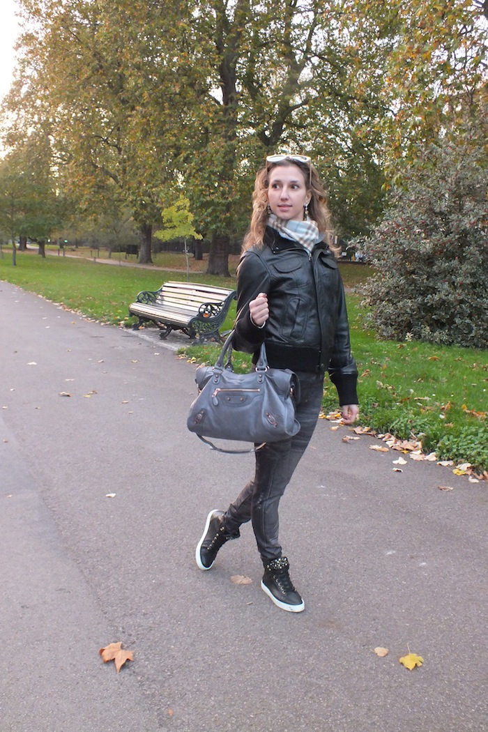 london street style fall15 24