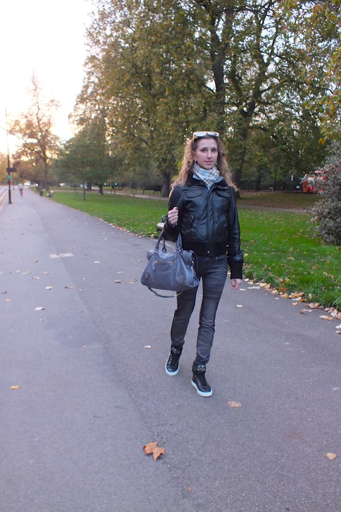 london street style fall15 26