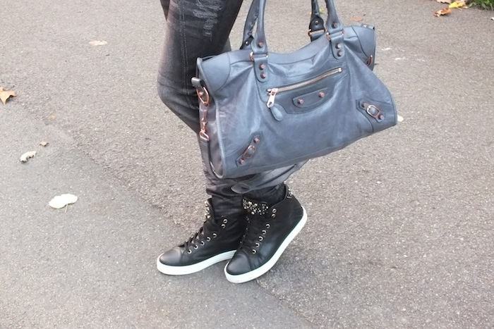 london street style fall15 hogan shoes 25