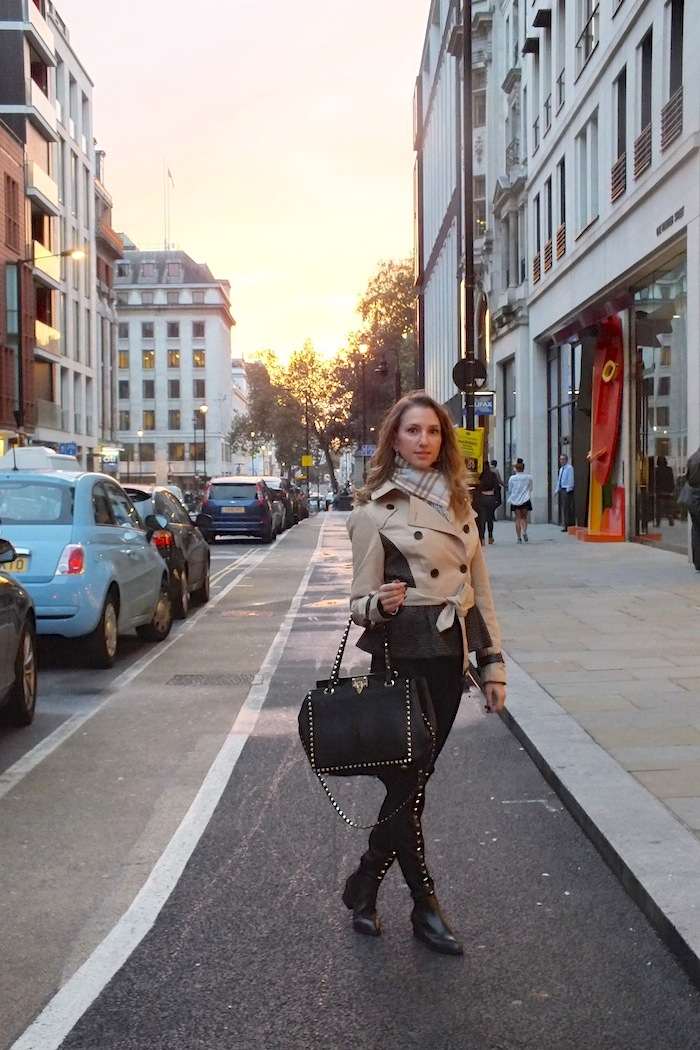 london street style fashion blogger valentina nessi in knightsbridge 19