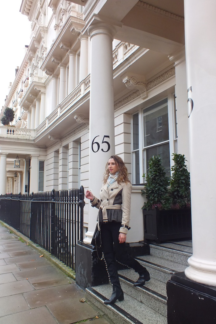 london street style in knightsbridge 02