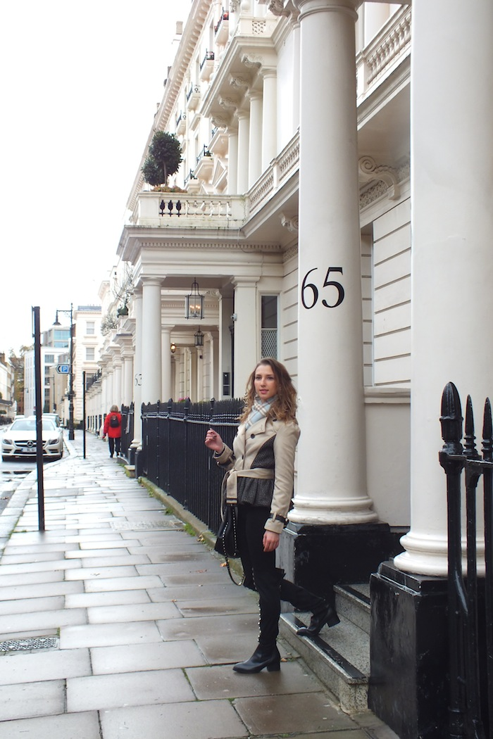 london street style in knightsbridge 03
