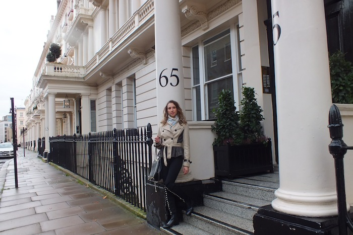 london street style in knightsbridge 05