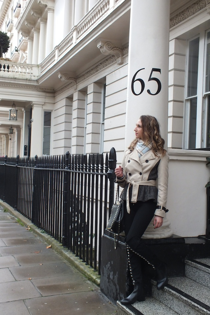 london street style in knightsbridge 06