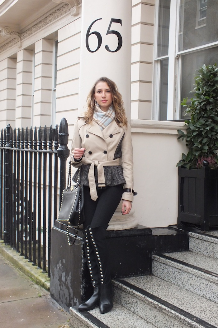 london street style in knightsbridge 07