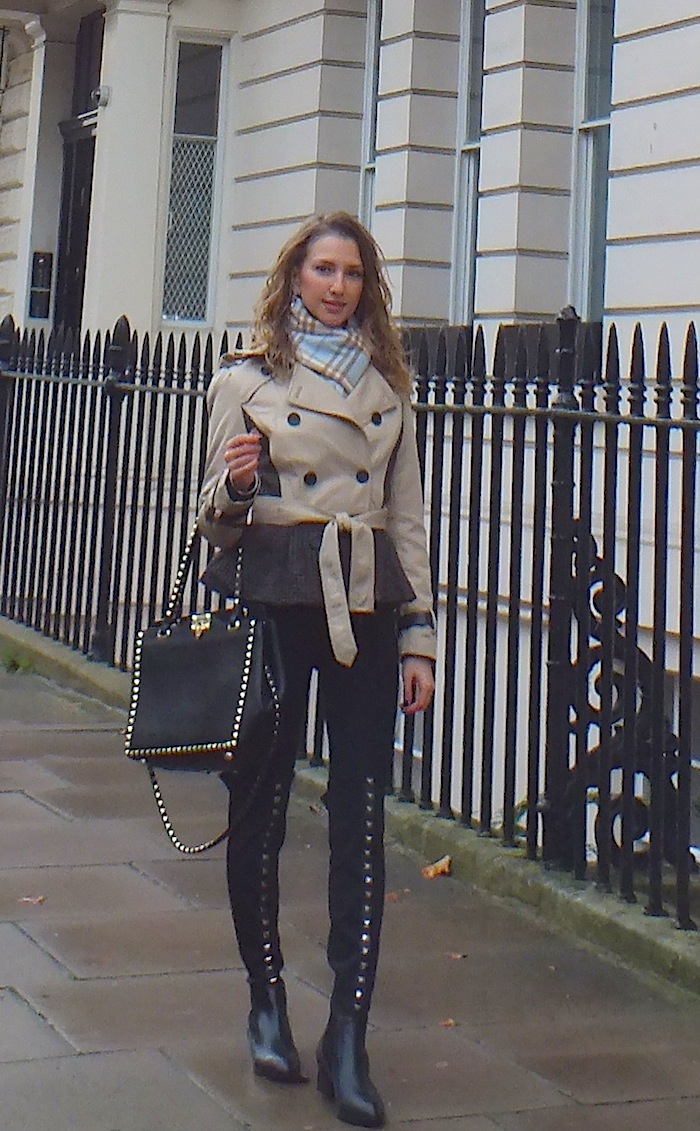 london street style in knightsbridge 11