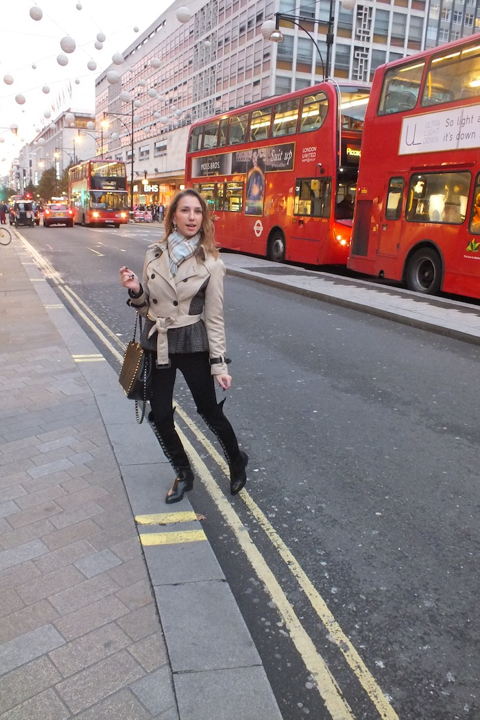 london street style in knightsbridge  16
