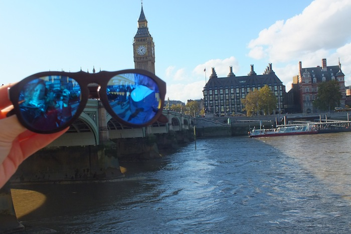 london style fall15 bambood sunglasses 16