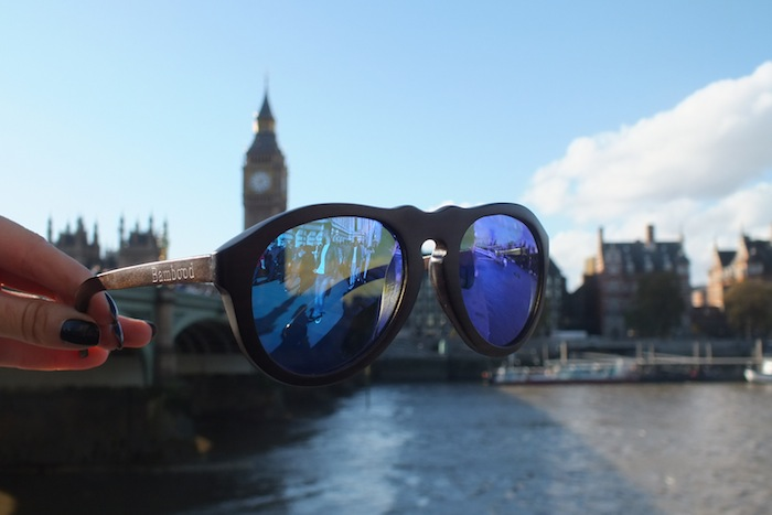 london style fall15 bambood sunglasses 18